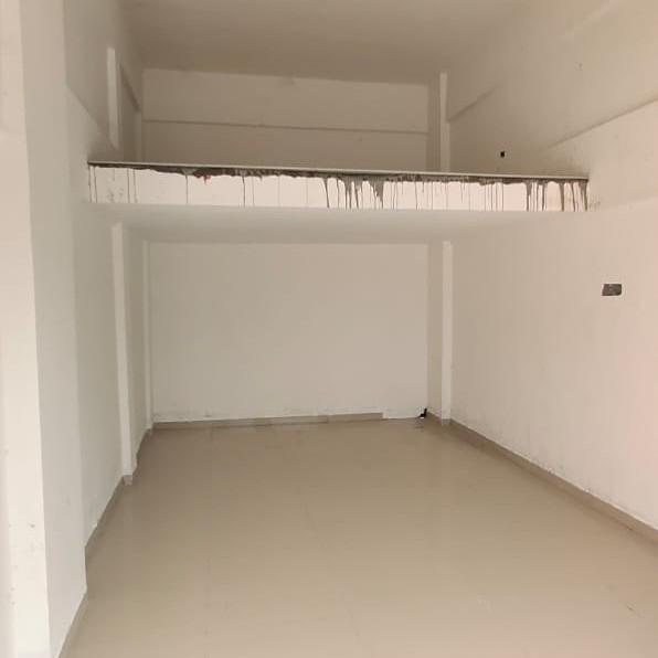 floor-plan-Picture-ganj-peth-2071555