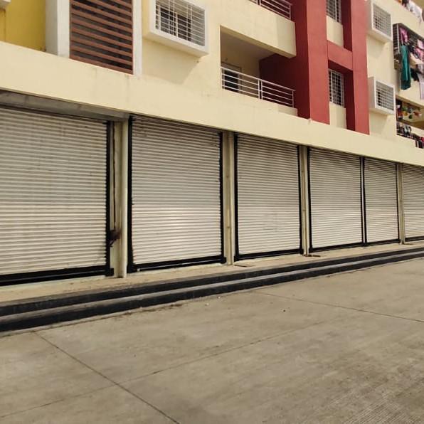 exterior-view-Picture-ganj-peth-2071555