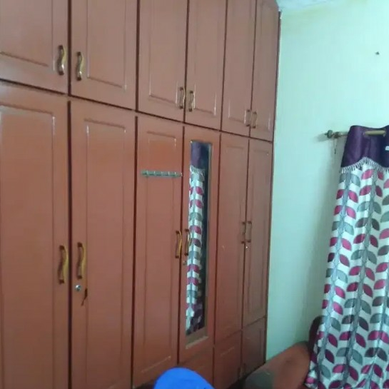Property-Cover-Picture-manisha-apartment-2078091