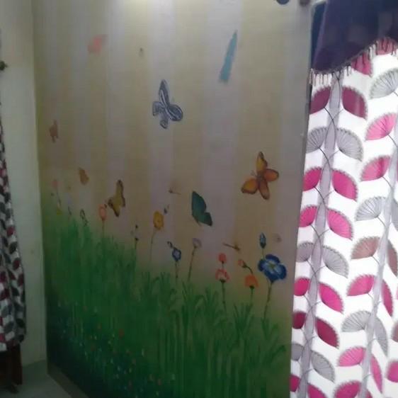 bathroom-Picture-manisha-apartment-2078091