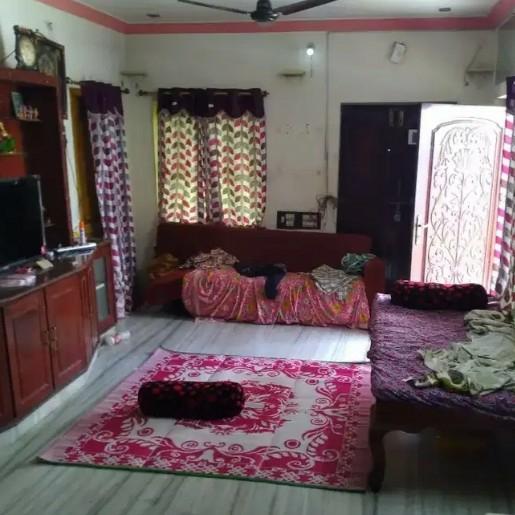 bedroom-Picture-manisha-apartment-2078091