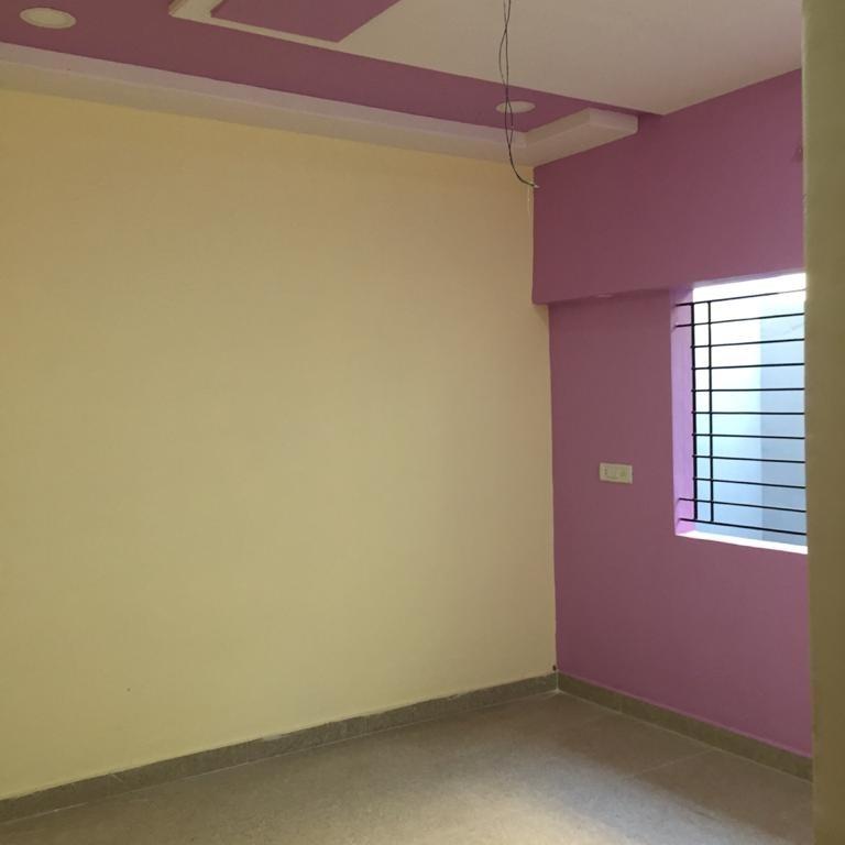 Property-Cover-Picture-basavanagudi-2079600