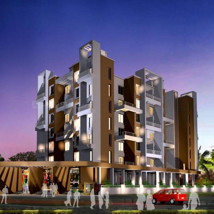 Property-Cover-Picture-kohinoor-iris-park-2079977