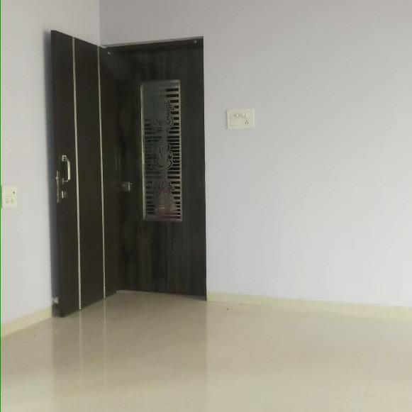 Property-Cover-Picture-mahaavir-jyoti-2080637