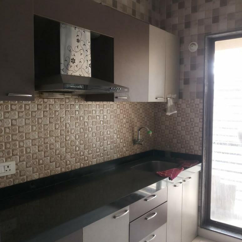 kitchen-Picture-mahaavir-jyoti-2080637