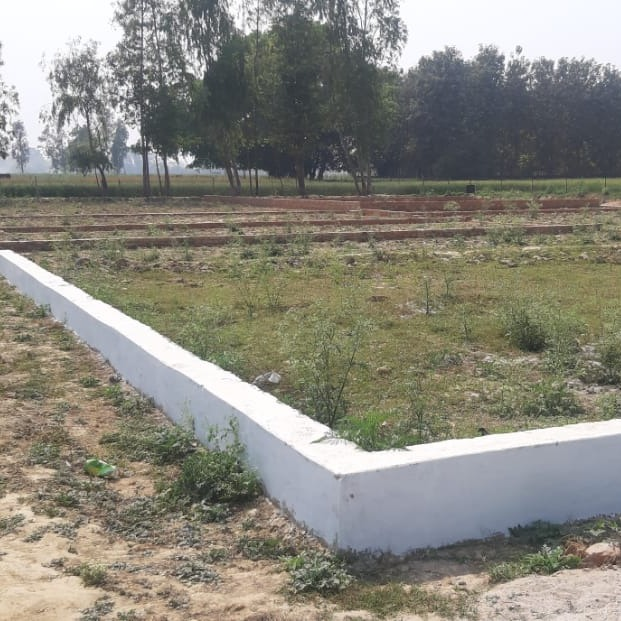 Property-Cover-Picture-ojas-enclave-2083783