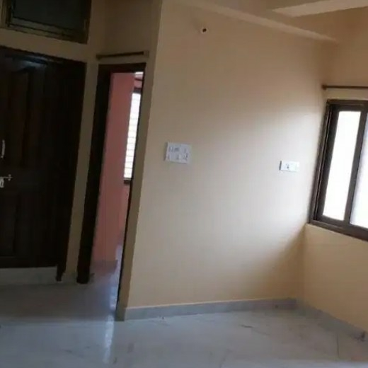 room-Picture-siddharth-enclave-2089173