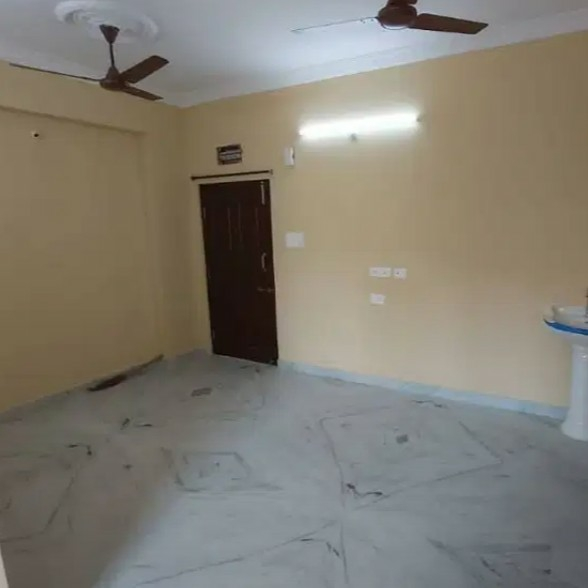other-Picture-siddharth-enclave-2089173