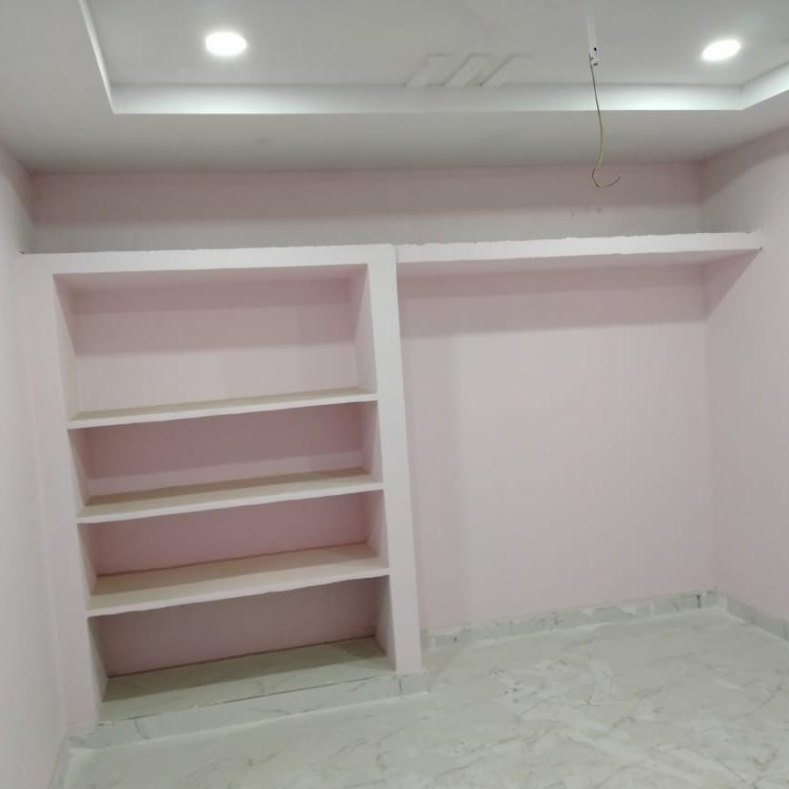 Property-Cover-Picture-madinaguda-2090370