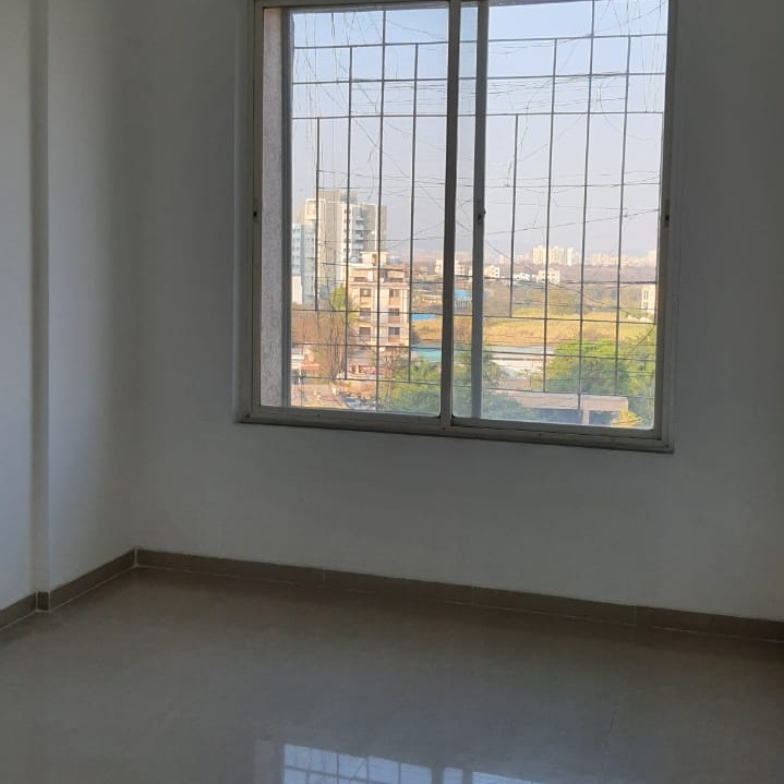 2 BHK  Builder Floor For Sale in Hinjewadi