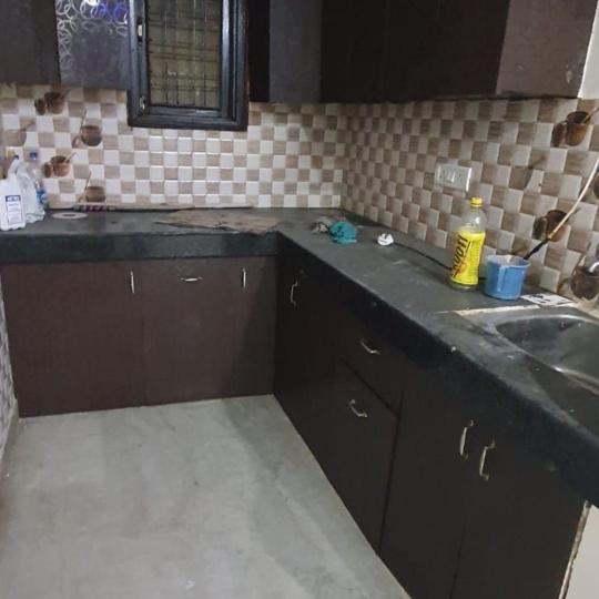 kitchen-Picture-rwa-block-a-1-janak-puri-2091929