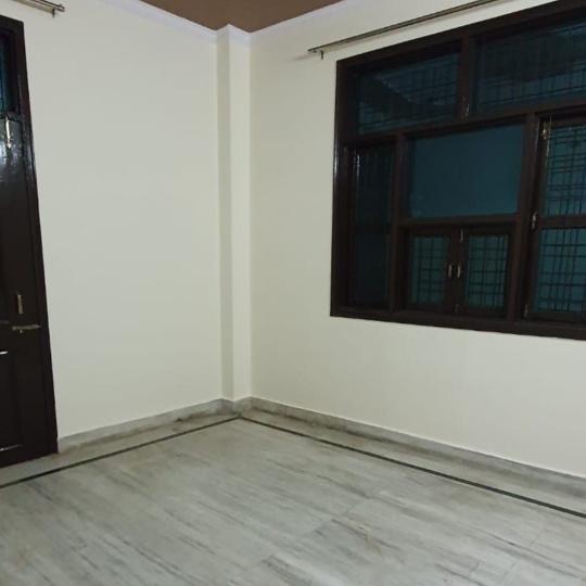 master-bedroom-Picture-rwa-block-a-1-janak-puri-2091929