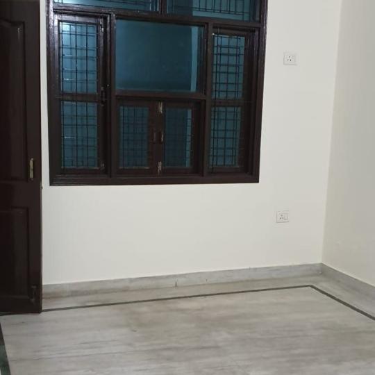 room-Picture-rwa-block-a-1-janak-puri-2091929