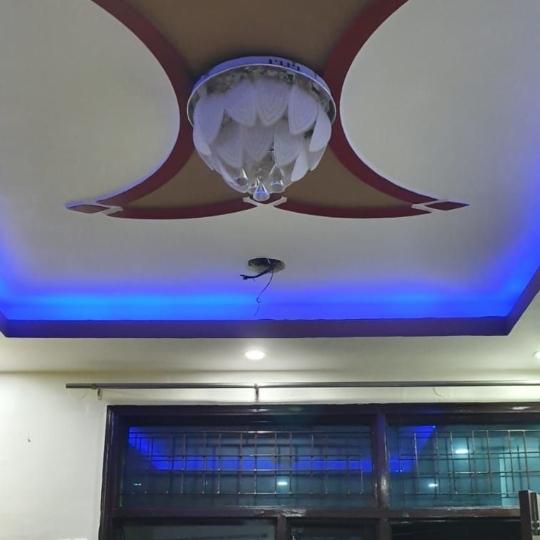 nearby-Picture-rwa-block-a-1-janak-puri-2091929