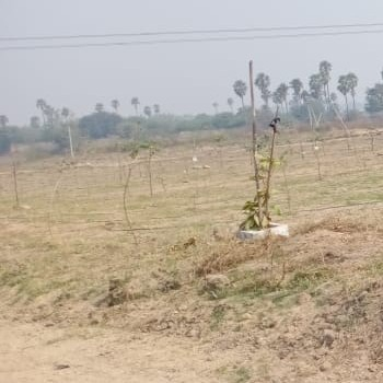Property-Cover-Picture-shankarpalli-2092426