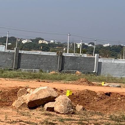 nearby-Picture-shankarpalli-2092426
