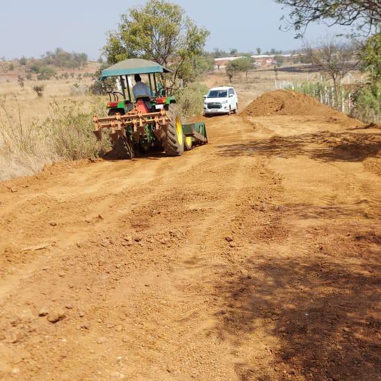 garden-Picture-shankarpalli-2092426