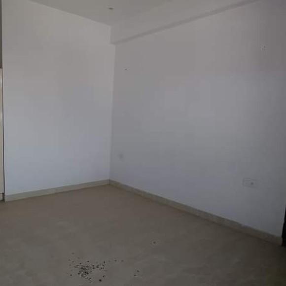 master-bedroom-Picture-rwa-block-a-1-janak-puri-2093417