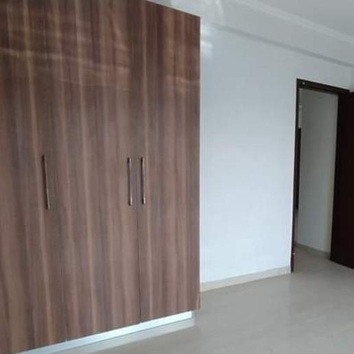 bedroom-Picture-rwa-block-a-1-janak-puri-2093417