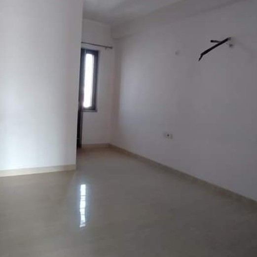 other-Picture-rwa-block-a-1-janak-puri-2093417