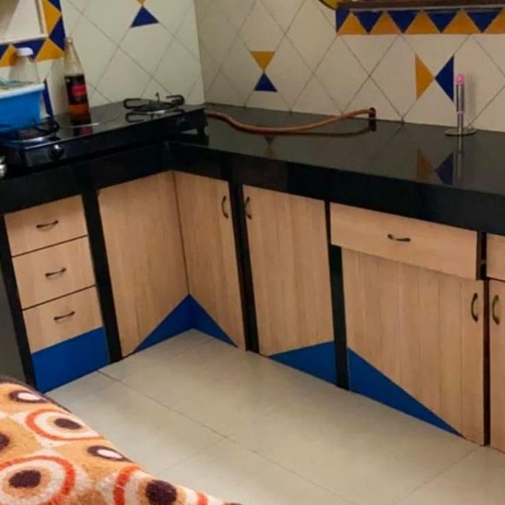 kitchen-Picture-kasba-peth-2099200