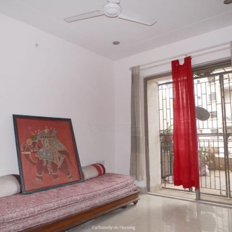 Property-Cover-Picture-kasba-peth-2099200