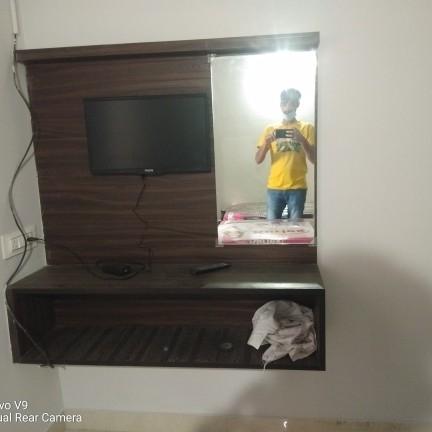 Property-Cover-Picture-habsiguda-2100200