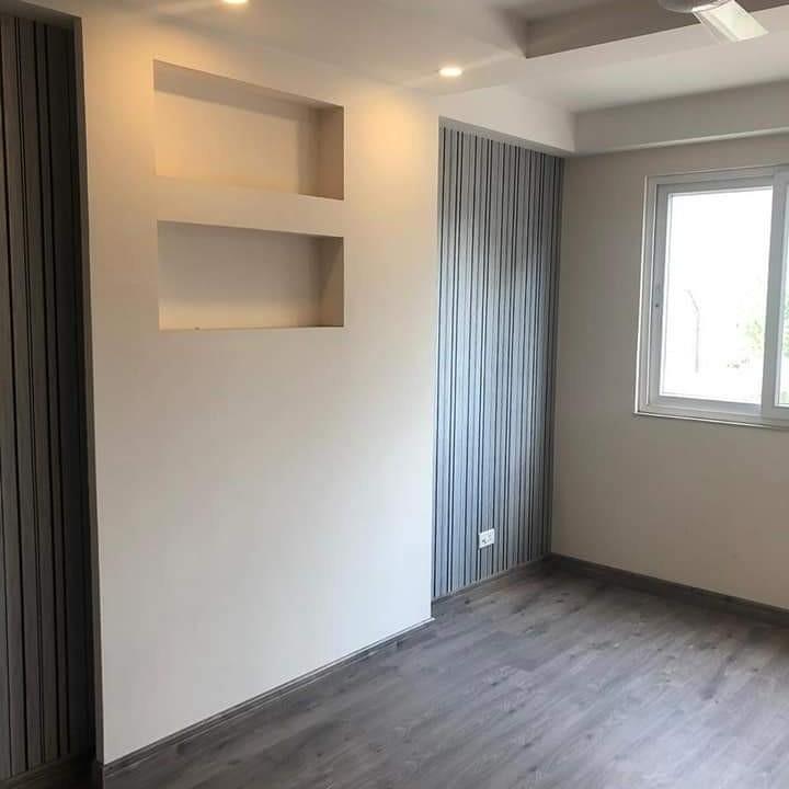 3 BHK 1400 Sq.Ft. Builder Floor in South City 1