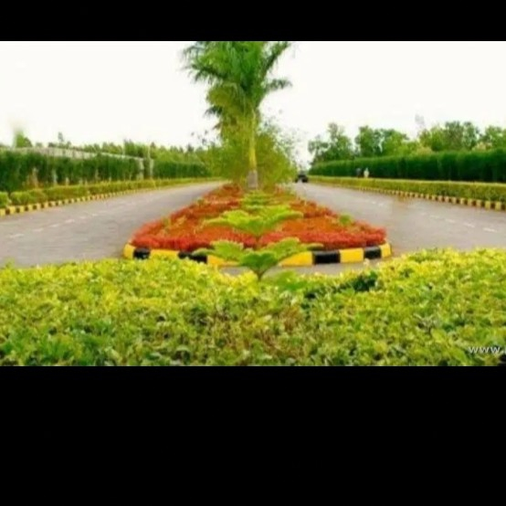 Property-Cover-Picture-bangalore-viswavidyalaya-2104330
