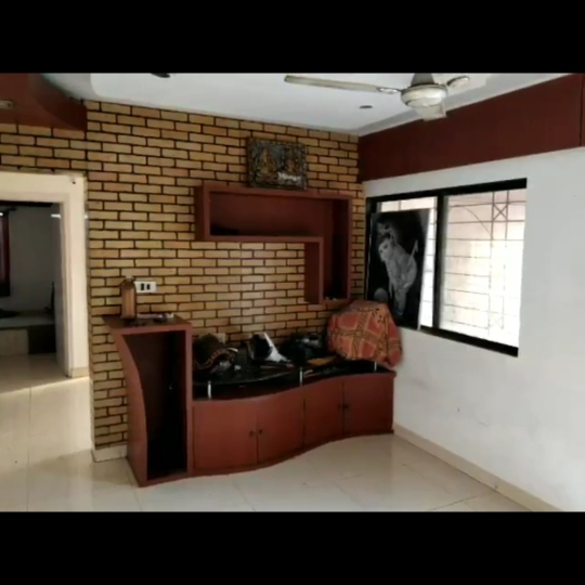 2 BHK  Builder Floor For Sale in Aundh