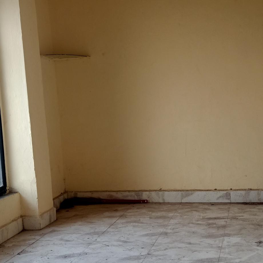 1 BHK + Study Room 560 Sq.Ft. Apartment in Airoli