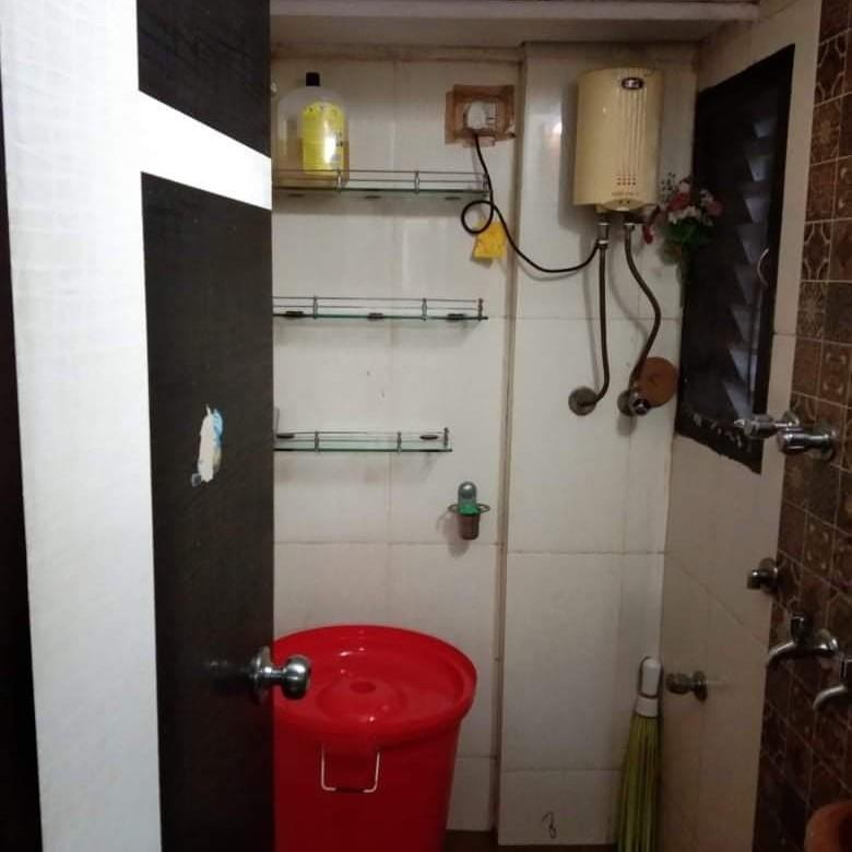 bathroom-Picture-arkade-white-lotus-2114277