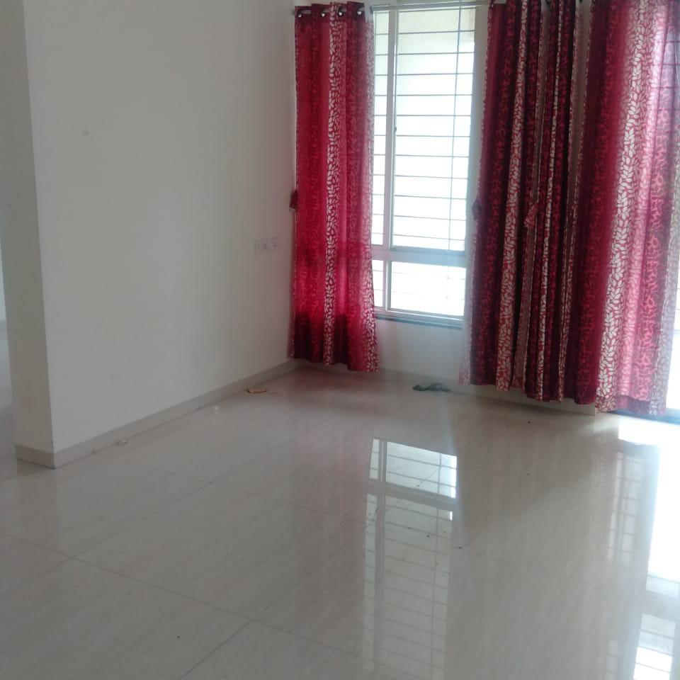 room-Picture-chikkagubbi-village-2116215