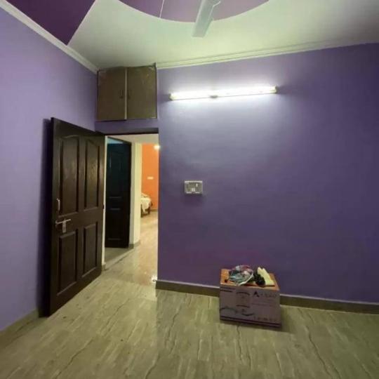 Property-Cover-Picture-rwa-block-c-1-janakpuri-2116480