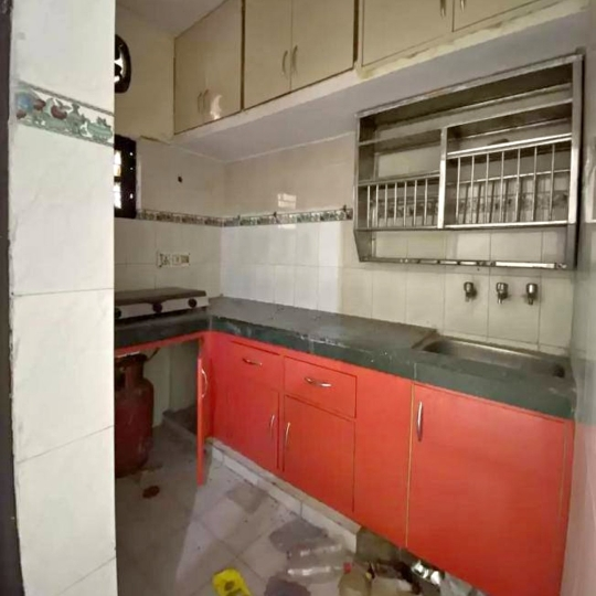 kitchen-Picture-rwa-block-c-1-janakpuri-2116480