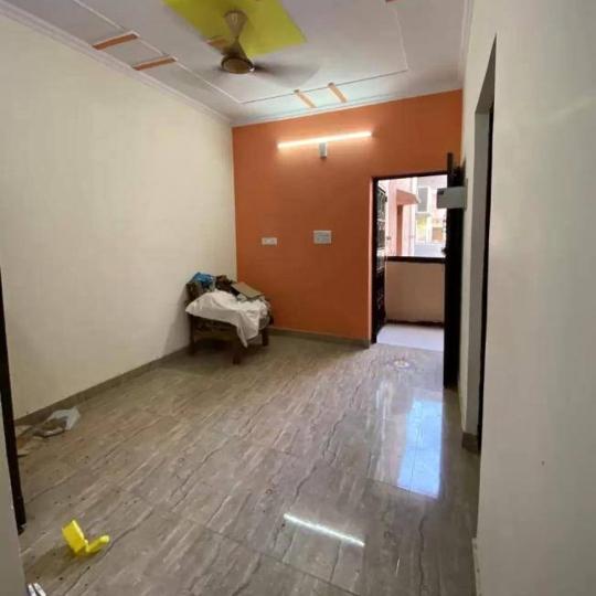 bedroom-Picture-rwa-block-c-1-janakpuri-2116480
