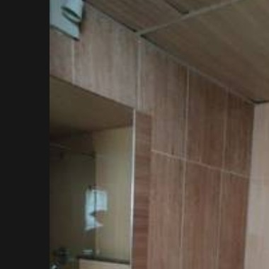 bathroom-Picture-prestige-spencer-heights-2116894