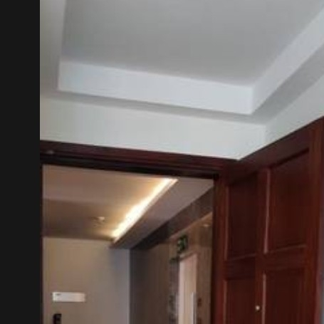room-Picture-prestige-spencer-heights-2116894