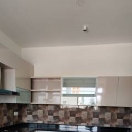 kitchen-Picture-prestige-spencer-heights-2116894