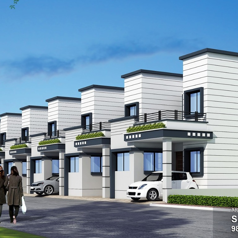Property-Cover-Picture-chakan-2117349