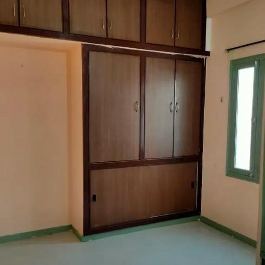 2 BHK + Pooja Room 200 Sq.Yd. Villa in Sai Krupa Residency
