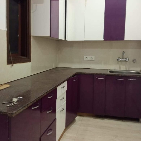 kitchen-Picture-rwa-block-c-1-janakpuri-2124982