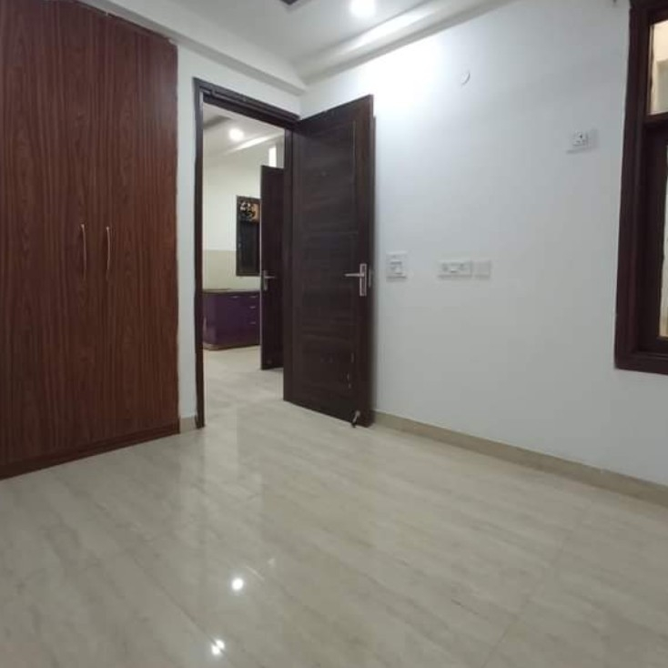 cover-image-Picture-rwa-block-c-1-janakpuri-2124982