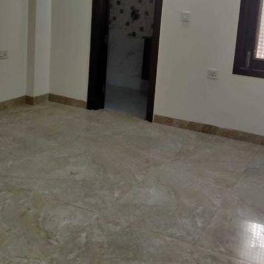 Property-Cover-Picture-rwa-block-c-1-janakpuri-2125054