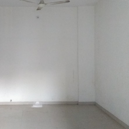 1.5 BHK + Pooja Room,Study Room 636 Sq.Ft. Apartment in Lodha Lakeshore Greens