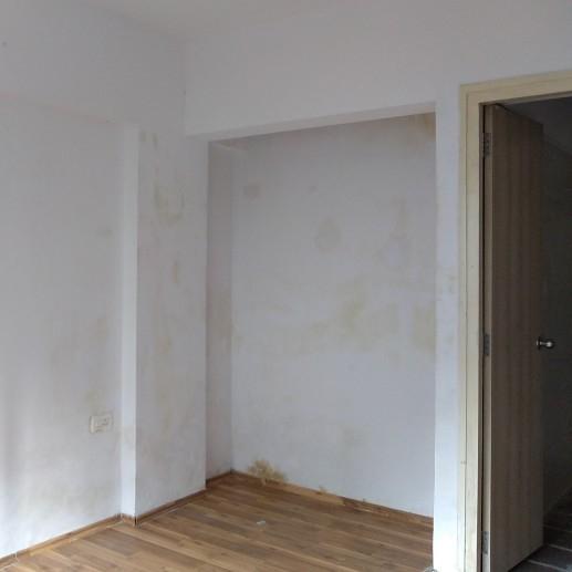 2 BHK + Pooja Room,Study Room 710 Sq.Ft. Apartment in Lodha Lakeshore Greens