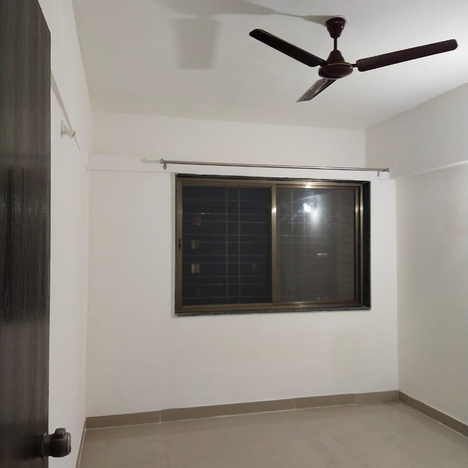 Studio  Apartment For Rent in Xrbia Xrbia Hinjewadi