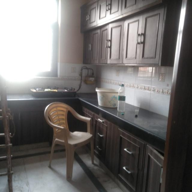 kitchen-Picture-universal-greens-2129358