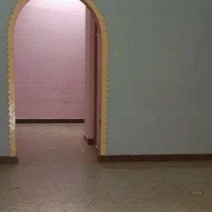 room-Picture-mathru-sri-nagar-apartment-2132091