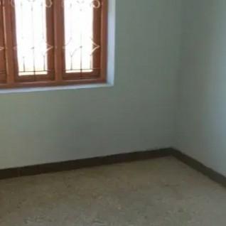 Property-Cover-Picture-mathru-sri-nagar-apartment-2132091